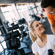 How to know: Back to your old shape in record time