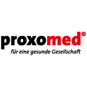 Proxomed