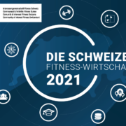 Study of the Swiss fitness industry